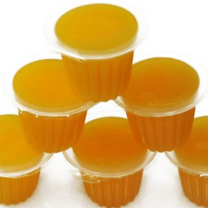Cambridge Nutrition UK Mango Beetle Jelly